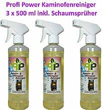 Profi Power Kaminofen Reiniger 500ml (3)
