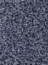 Profilor Andante Teppichboden Blau Objekt Bodenbelag wan179