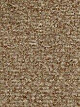 Profilor Apart Teppichboden Braun Objekt Bodenbelag wap847