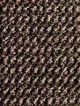 Profilor Apollo Teppichboden Anthrazit Objekt Bodenbelag wap099