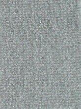 Profilor Armada Teppichboden Grau Objekt Bodenbelag war950