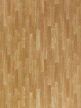 Profilor Basic Apfel rustikal hochwertiger PVC-Bodenbelag wpspree535