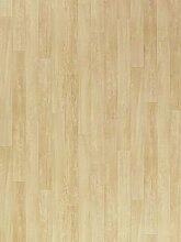 Profilor Basic Buche hochwertiger PVC-Bodenbelag wplech270