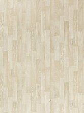 Profilor Basic Kiefer hochwertiger PVC-Bodenbelag wplech245