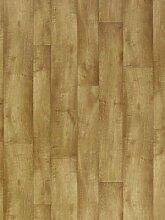 Profilor Basic Lerche hochwertiger PVC-Bodenbelag wplech255