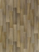Profilor Basic Pine 3-Stab hochwertiger PVC-Bodenbelag wpdonau150