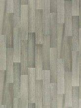 Profilor Basic Pine grau 3-Stab hochwertiger PVC-Bodenbelag wpdonau170