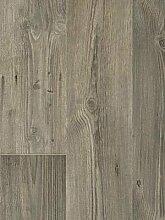 Profilor Dimension 2019 CV-Belag Ash oak hochwertiger PVC-Bodenbelag wBP696D