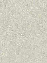 Profilor Dimension 2019 CV-Belag Beton hochwertiger PVC-Bodenbelag wCH967M