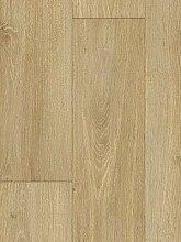 Profilor Dimension 2019 CV-Belag Middle oak hochwertiger PVC-Bodenbelag wFO162M