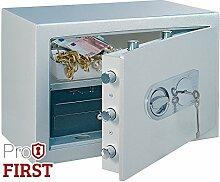 Profirst Beta Fire 35 Feuerschutztresor EN1 FS30P