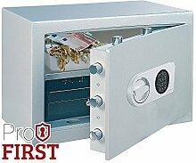 Profirst Beta Fire 45 Feuerschutztresor EN1 FS30P Elektronikschloss