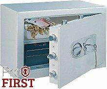 Profirst Beta Fire 45 Feuerschutztresor EN1 FS30P