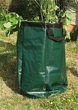 Profistar Gartentasche, Laubsack, Allzwecktasche