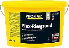ProfiTec P442 Flex-Rissgrund 18kg