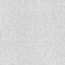 Profiwall Tapete - Stilwelt: Struktur Tapeten 03421-13