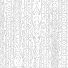 Profiwall Tapete - Stilwelt: Struktur Tapeten 03784-14