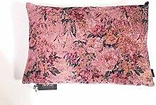 Proflax Kissenhülle Tizian 40x60cm