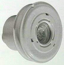 PROIETTORE Mini LED per Piscine in Zement und