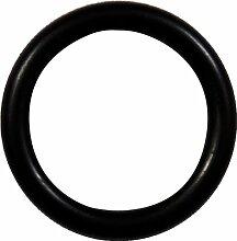 Projahn 2 Stück Sicherungs-O-Ring zu Schlagnuss 19-70 mm 587019