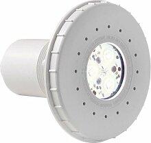 Projektor LED weiß für Liner 18W