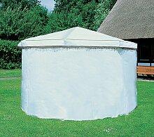 promadino Pavillon-Schutzhülle, für Pavillon