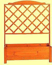 Promadino Rankkasten Botanica 110x140cm