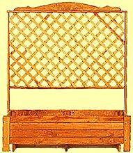 Promadino Rankkasten ROMANTICA 120x140cm