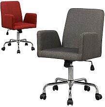 Promafit Bürostuhl/Drehstuhl Rudolf -