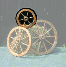 PROMEX Verzierung Wagenrad 50 cm