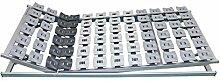 Prosanvita Teller-Lattenrost Tecnis KF 100x190
