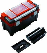 Prosperplast Firebird N22RPAA Stabiler