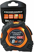 PROTEC 460503 Messwerkzeug