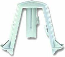 Protec.class Universal-Abstandshalter P UAH (3