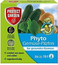 PROTECT GARDEN Phyto Gemüse-Pilzfrei (ehem. Bayer