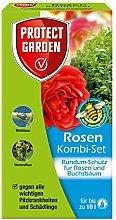 PROTECT GARDEN Rosen Kombi-Set (ehem. Bayer