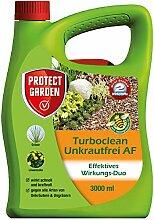 PROTECT GARDEN Turboclean Unkrautfrei AF (ehem.