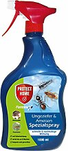 PROTECT HOME Forminex Ungeziefer und Ameisen