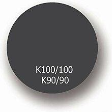 ProTermo Stahlbodenplatte | Funkenschutzplatte