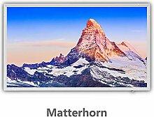Protron Motiv Infrarotheizung Infrarot Panel