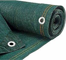 Provence Outillage 07269Brise Vue grün 1.8x