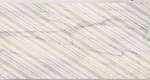 Provenza Bianco d' Italia Dekor Silhouette