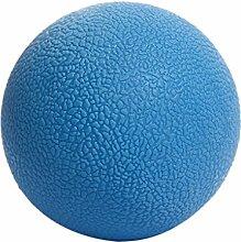 Providethebest Lacrosse Ball Massage Ball Mobility