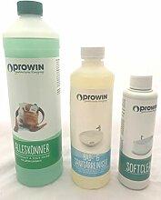 Prowin Alleskönner 1L, Bad und Sanitär Reiniger