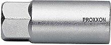 PROXXON 23396 Zündkerzennuss mit Magneteinsatz
