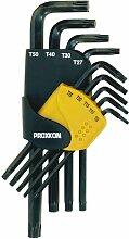 Proxxon 23944 Winkelschlüsselsatz für