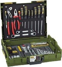 Proxxon Handwerker-Universal-Werkzeugkoffer in