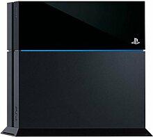 PS4 Lightbar LED Leisten Aufkleber (Baby Blau)