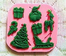 PsmGoods® Weihnachtsweihnachts