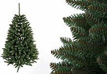 Psomar Weihnachtsbaum künstlich Weihnachten Baum